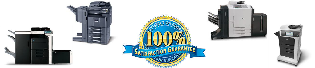 Copier Sales Wichita, KS (316) 854-4230 = 3105 E Central Ave Wichita, KS 67208