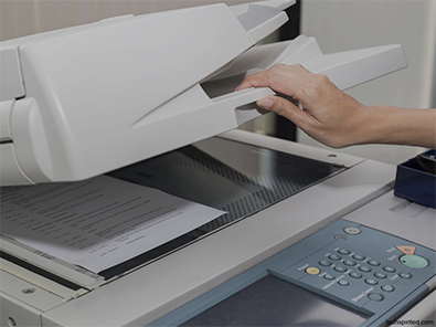 Copier Lease Wichita
