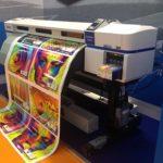 Copier Printing